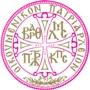 Patriarchate Logo