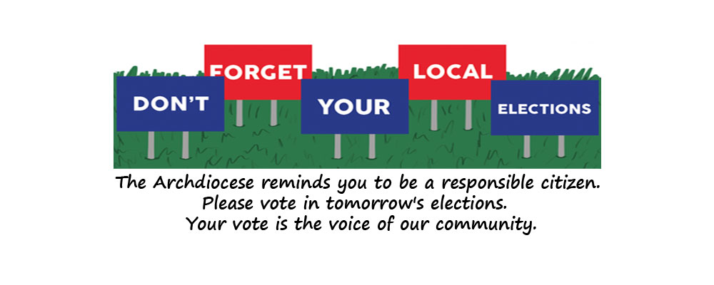 Local Elections